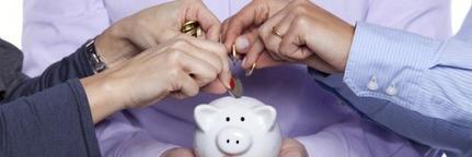 Le prêt solidaire entre particuliers, nouveau circuit économique - consoGlobe | crowdfunding | Scoop.it