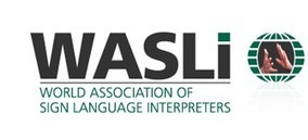 WASLI | Sign Language Interpreting | Scoop.it
