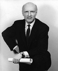 A pioneer in biological computing: Heinz Förster   SynBioFromLeukipposInstitute   Scoop.it
