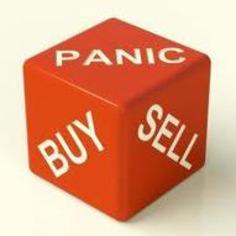 Why has the Eurozone Bond Market stabilised? | Yanis Varoufakis | money money money | Scoop.it