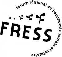 12ème Forum Régional de l'Economie Sociale et Solidaire les 27 et 28 novembre 2012 | Economie Responsable et Consommation Collaborative | Scoop.it