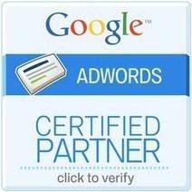 How to Optimize Your PPC Ads   L'importanza di google adwords per le piccole imprese   Scoop.it