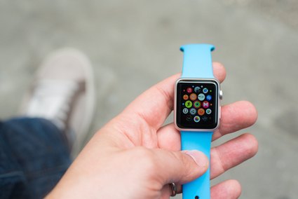 Wearables are here to stay and they're changing our relationship with brands   INTRODUCTION TO THE SOCIAL SCIENCES DIGITAL TEXTBOOK(PSYCHOLOGY-ECONOMICS-SOCIOLOGY):MIKE BUSARELLO   Scoop.it