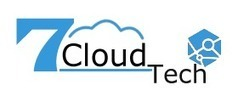 Web Design Company | Web Development Company | 7CloudTech | Ashiana HomesNoida | Scoop.it