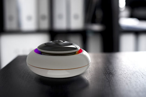 Yoosee 360 degree panoramic cameras | Intrusion & security information | Scoop.it