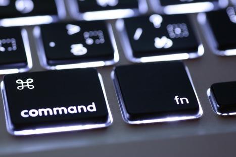 QuiCopy : Scrittura persuasiva e blogging | Come trovare nuovi clienti | Scoop.it