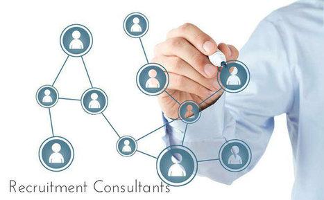 Recruitment Consultants in Mumbai   t & a hr solutions   Scoop.it
