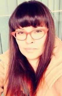 Meet Jessica Generoux, Aboriginal Intern | AboriginalLinks LiensAutochtones | Scoop.it