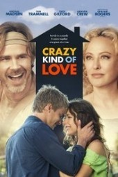 Crazy Kind of Love «  Movie2k Online | Entertainment | Scoop.it