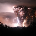 Chilean ash cloud continues to disrupt flights | World Travel | Scoop.it
