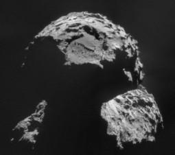 Inizia il volo di Philae verso la cometa. Seguiamolo assieme. | Nòva | Planets, Stars, rockets and Space | Scoop.it