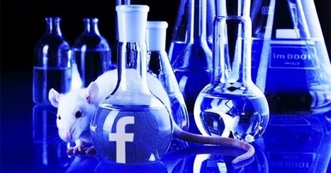 8 Advanced Facebook Marketing Strategies for Serious Pros   Facebook-Marketing   Scoop.it