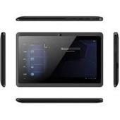 VIZIO 3D WONDER TABLET PC at just Rs.3199 | Apple | Scoop.it