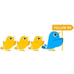 La influencia digital de los individuos será el motor de las marcas en los medios sociales : Marketing Directo | Gabriel Catalano human being | #INperfeccion® a way to find new insight & perspectives | Scoop.it