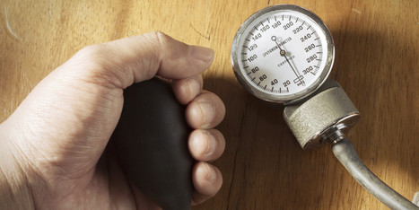 Study Says Brown Fat Cells Help Regulate Blood Sugar, Prevent Diabetes - Huffington Post Canada | PreDiabetes News | Scoop.it