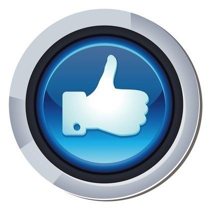 Facebook: comment fusionner plusieurs Pages et transformer un profil en Page | Digital Social Club | Scoop.it