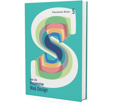 Efficient Responsive Design Process – Smashing Magazine | Be Responsive | Scoop.it