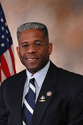 Allen West Wins Recount in Florida! - Tea Party Nation | News You Can Use - NO PINKSLIME | Scoop.it