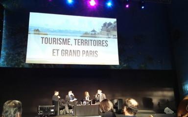 Tour Hebdo | Devéco @ Grand Roissy | Scoop.it