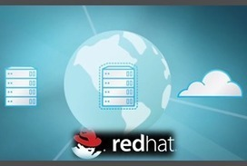Red Hat Offers Apache Hadoop Big Data Services For Business Critical Workloads - Tools Journal | TechNoiz | Scoop.it