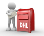 DHL Contact Number | Complaints Numbers | Scoop.it