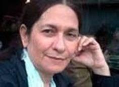 Reina María Rodríguez gana Premio Nacional de Literatura en Cuba | La Red 21 (Uruguay) | Kiosque du monde : Amériques | Scoop.it