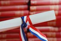 L'enquête annuelle confirme la bonne insertion professionnelle des diplômés de l'université | Enseignement Supérieur et Recherche en France | Scoop.it