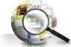 Navigateurs : Internet Explorer regagne du terrain | WEBMARKETING | Scoop.it
