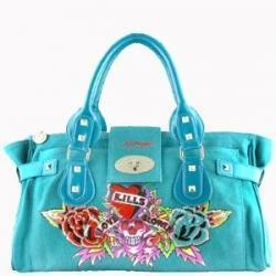 Trendy Handbags for Teenage Girls | Squidoo lenses | Scoop.it