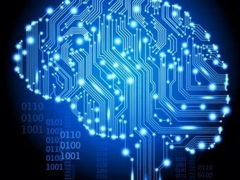 2035 idées - Imaginer l'université en 2035 | Numérique et Pédagogie | Scoop.it