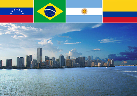 International buyers make up 36% of all SoFla real estate sales: report | Business News & Finance | Scoop.it
