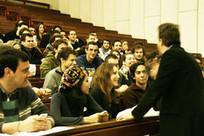 Les Écoles supérieures du professorat et de l'éducation (E.S.P.E.) | Enseignement Supérieur et Recherche en France | Scoop.it