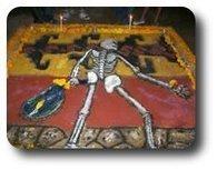 Día de muertos :: Tradiciones, Estado de Oaxaca | día de muertos | Scoop.it