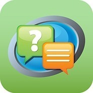 Class Responder : Real Time Student Reponse System   It's a Website; It's an App   Scoop.it