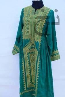 Nakkh Women Fancy Formal Wear Collection 2013   Fashion Website   Scoop.it