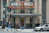 Microsoft allies with Barnes & Noble on ebooks | iPad Apps for Education | Scoop.it