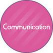 – 7 usages clés des médias sociaux   e-participation   Scoop.it