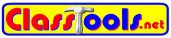 ClassTools.net | ICT les | Scoop.it