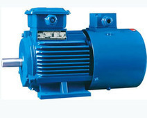 Ac motors|ac motors suppliers Chennai|textile motors. | cromptonmotorsdealers | Scoop.it