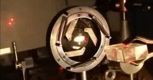 Optique – Cristal Biréfringent « Engineer's Book | Optique | Scoop.it