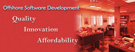 Affordable Web Designing Services in Pune | Website Development Pune | Scoop.it