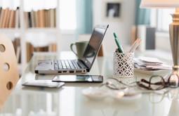7 Tips for Staying Safe Online | Bazaar | Scoop.it