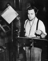 The War of the Worlds: Orson Welles' 1938 Radio Drama That Petrified a Nation | Hitchhiker | Scoop.it