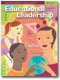 Educational Leadership:The Positive Classroom:Seven Strategies for Building Positive Classrooms   EDCI397   Scoop.it