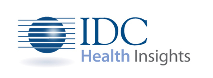 IDC Pan-European Healthcare Executive Summit 2014 | IDC Pan European Healthcare Executive Summit 2014 | Scoop.it