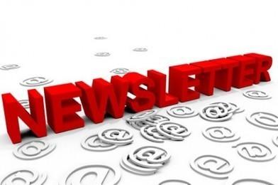 Come Creare Una Newsletter Gratuita Con Alo EasyMail Newsletter | Classetecno- SEO, Wordpress, Webmarketing | Scoop.it