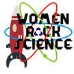 Women Rock Science | those cool geeky girls | Scoop.it