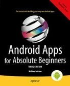 Android Apps for Absolute Beginners, 3rd Edition - PDF Free Download - Fox eBook | Mobile learning and app design for educators | Scoop.it