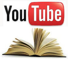 Bibliotecas en Youtube: marketing, alfabetizaci... | Noticias de bibliotecas | Scoop.it