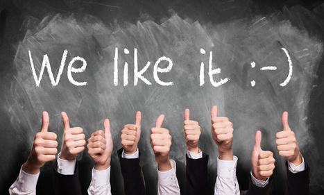 Le 360° : outil de développement de la compétence collective | Le ... | Talent Lifecycle Management | Scoop.it